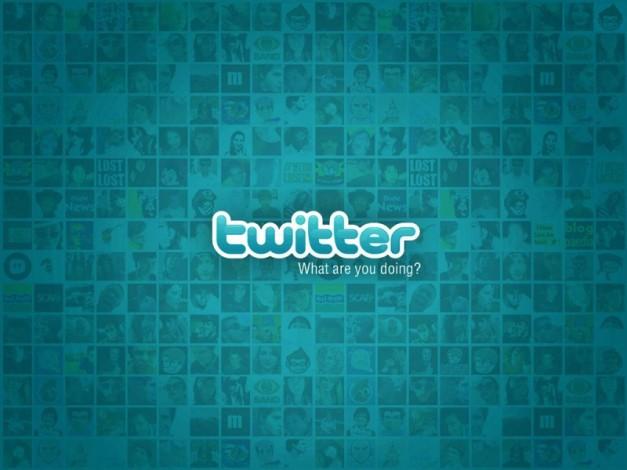 Twitter-3-800x600