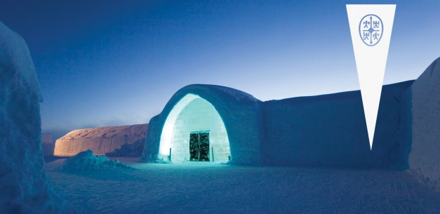 02.ICEhotel
