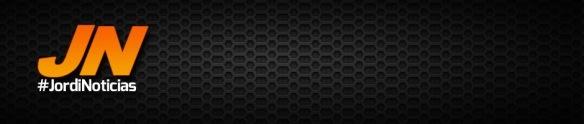 20121203-110304-p.m..jpg