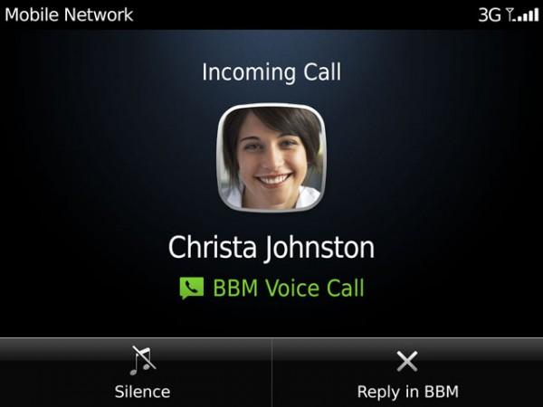 blackberry-bbm-7-call-600x450