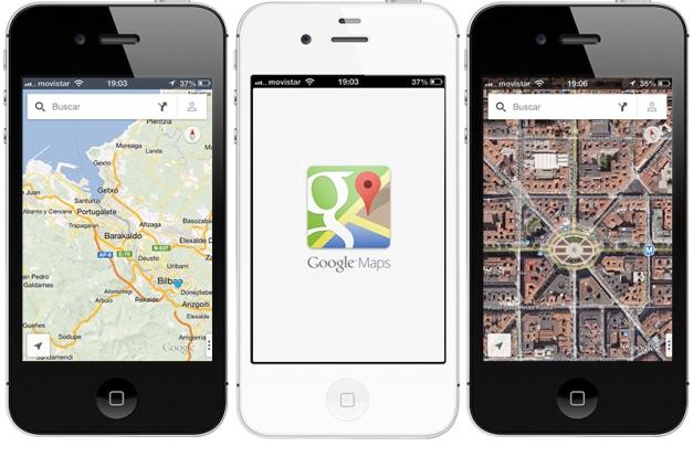 GoogleMapsiOS2
