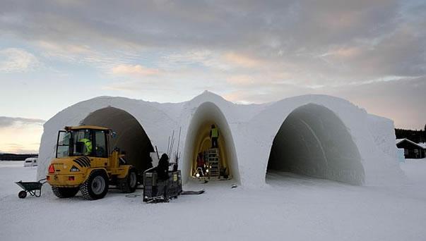 hotel-hielo-construccion3