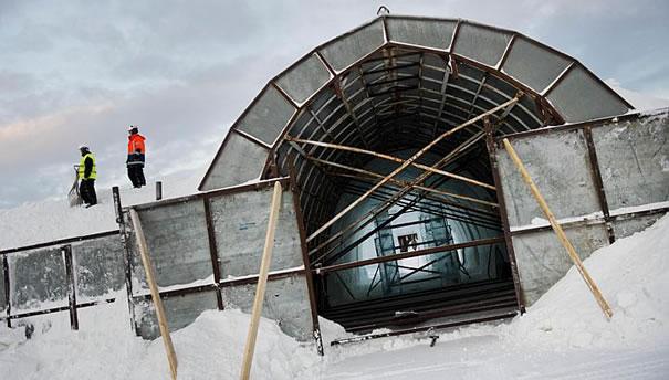 hotel-hielo-construccion5