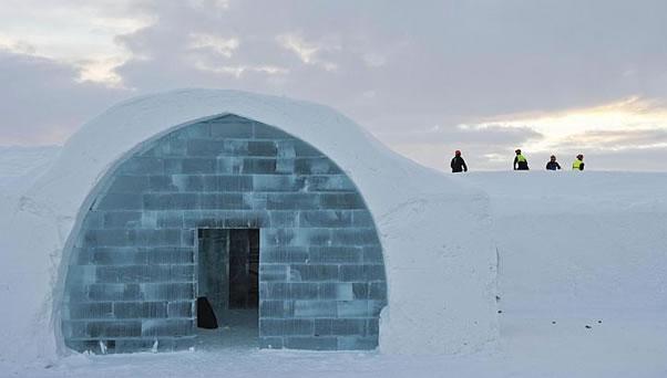 hotel-hielo-construccion6