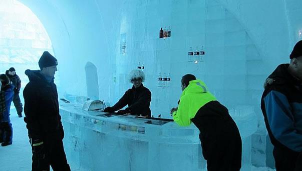 hotel-hielo-construccion8