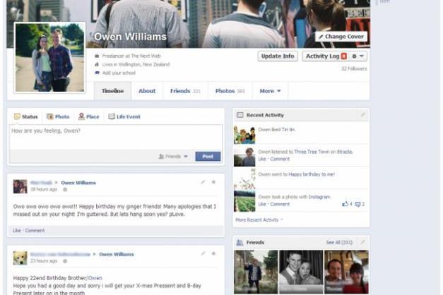 facebook-rediseño-biografia