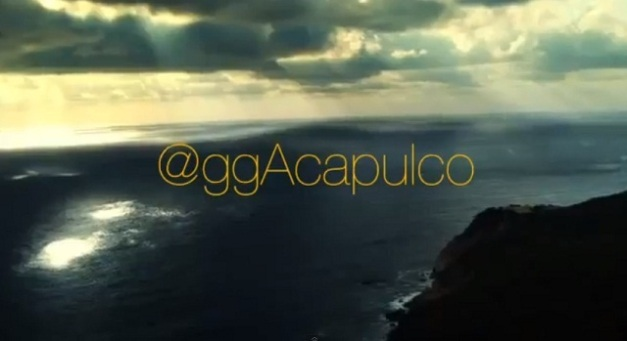 ggacapulco