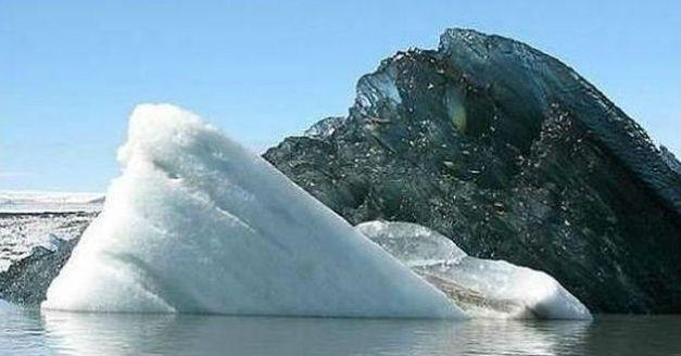 icebregnegro