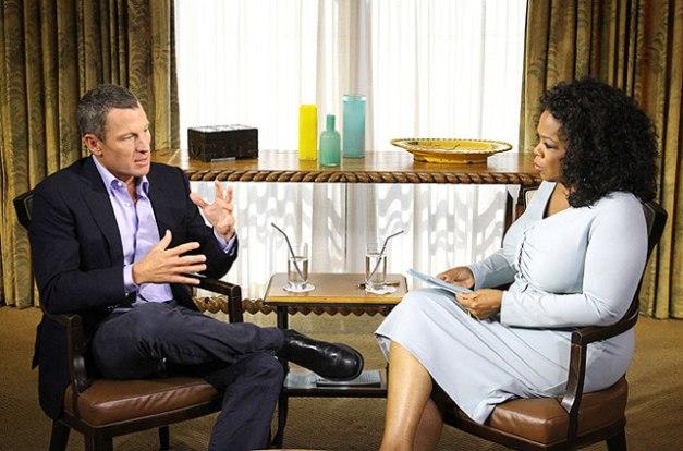 Lance-Armstrong-Oprah