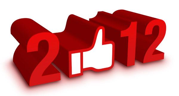 The-Internet-Social-Media-in-2012
