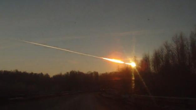 002088-russian-meteor