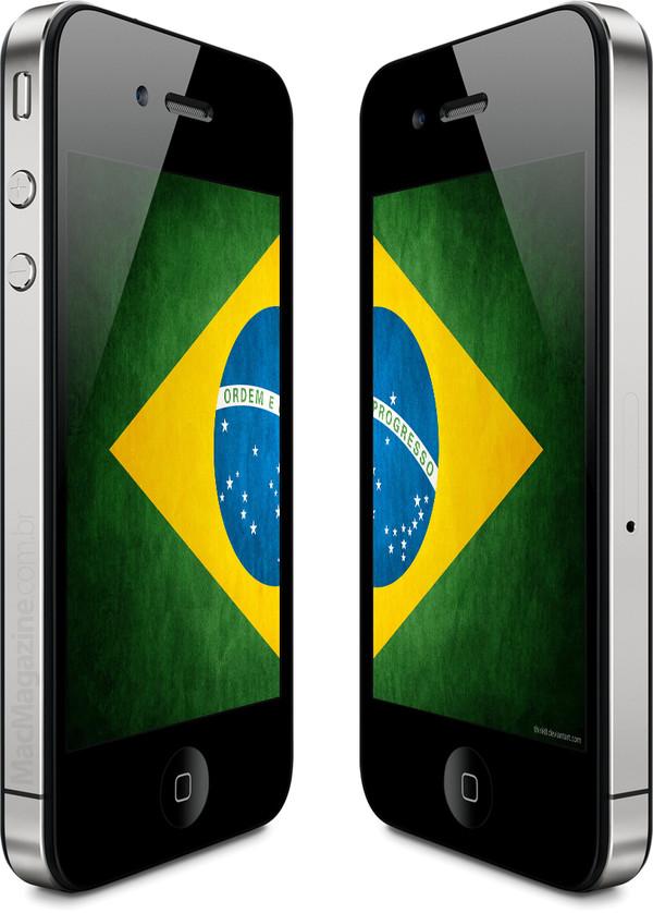 iphone-brasil