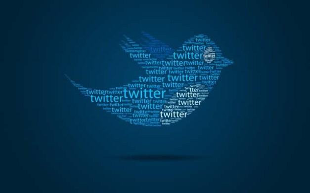 NoTwitter