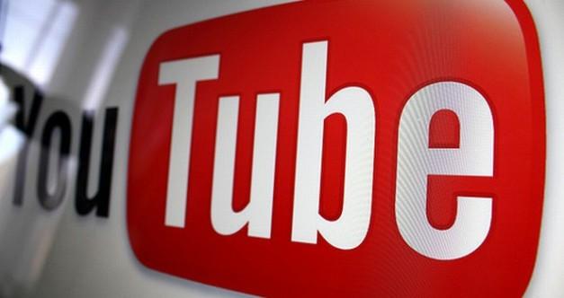 YouTube-660x350