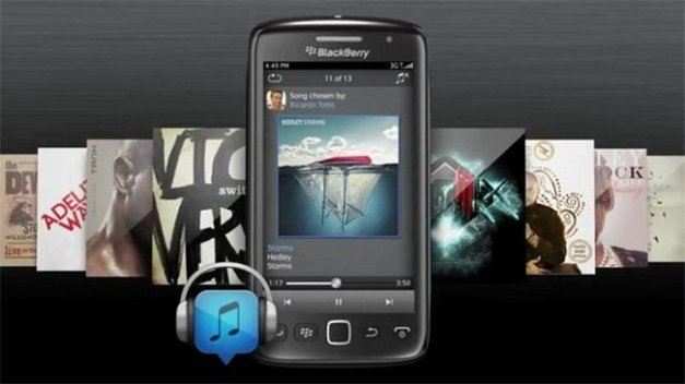 bbmmusic-blackberry-bbm