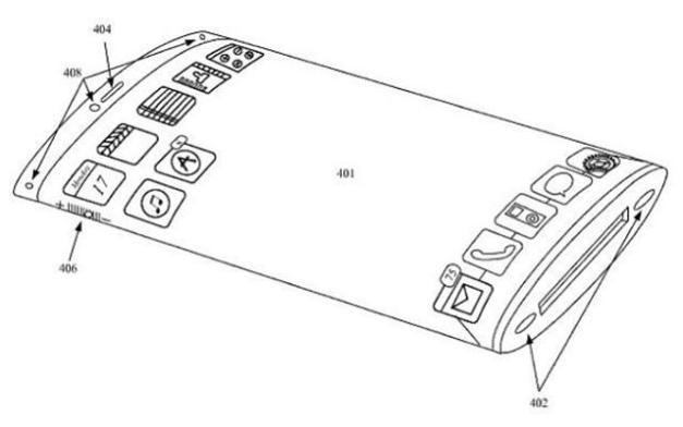 iphone-5s-patent