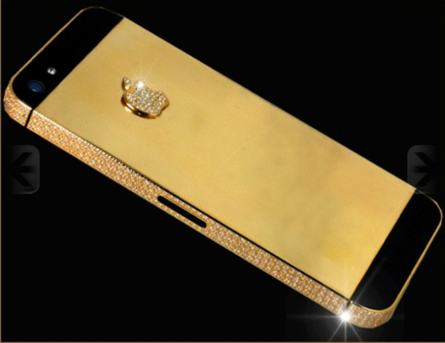 iphonegold2