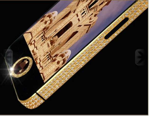 iphonegold3