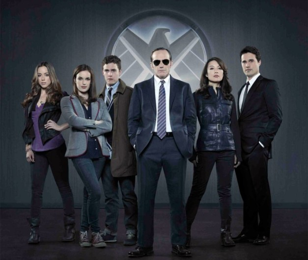 Agents-of-SHIELD-710x600