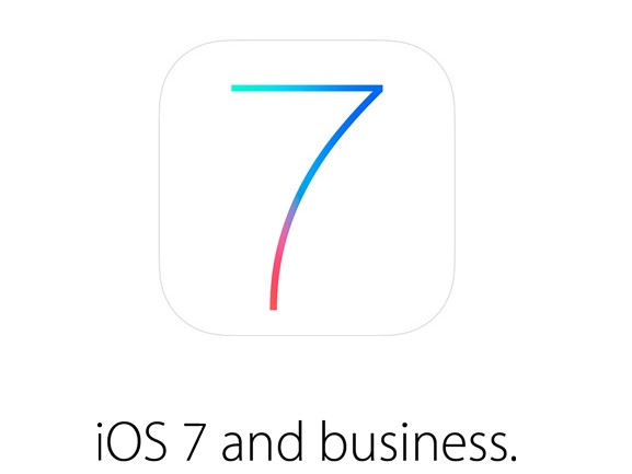 ios7-business
