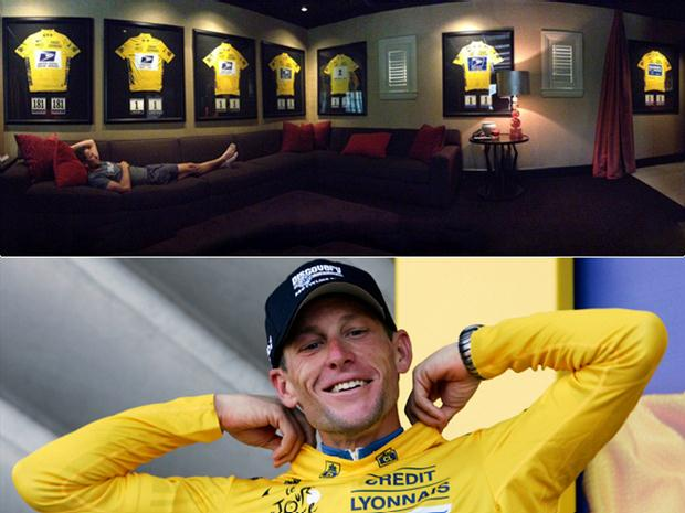 Lance-Armstrong-111112