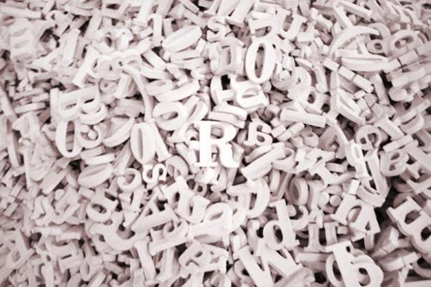 letras-largas