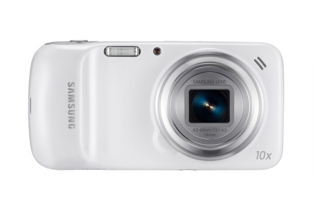 samsung-galaxy-s-4-zoom004
