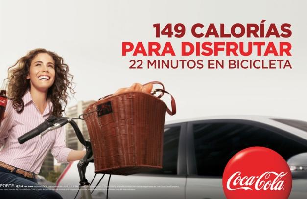 149calorias-230713