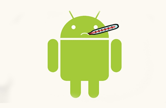 android_130713
