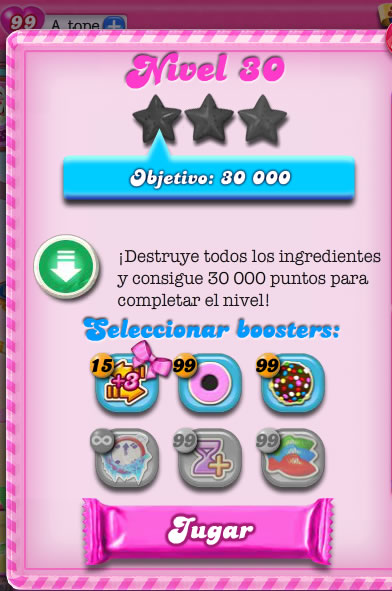 boosters-ilimitados-en-candy-crush