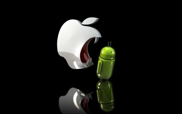 evil_apple-1920x1200
