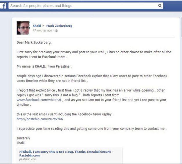 hacker-publica-muro-zuckerberg