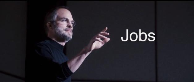 Jobs-pelicula-ashton