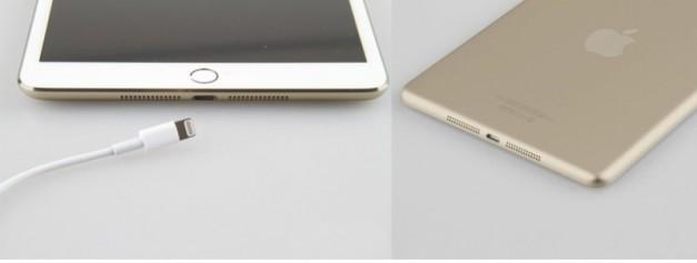 ipad-mini-dorado-800x303