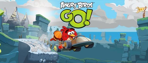 Angry_Birds_Go