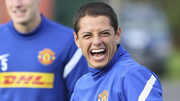 chicharito-feliz
