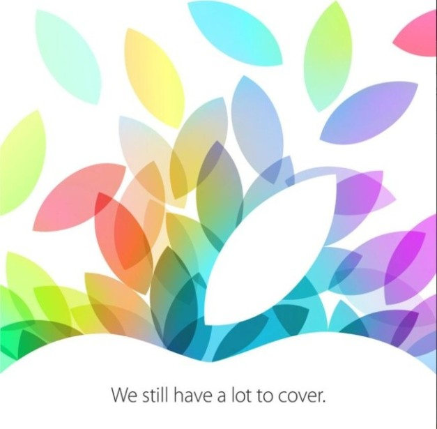 evento-apple-ipad-22-de-octubre