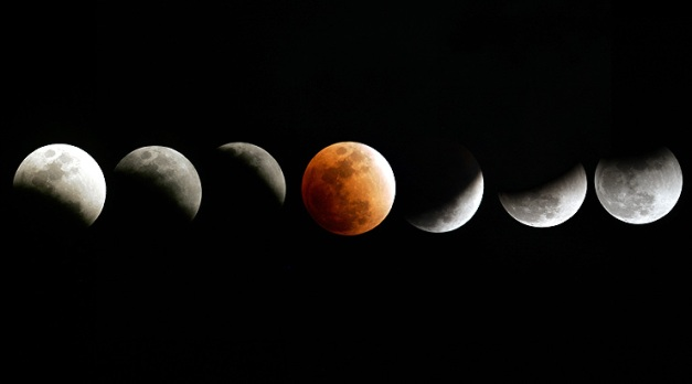tipos-de-eclipses-lunares