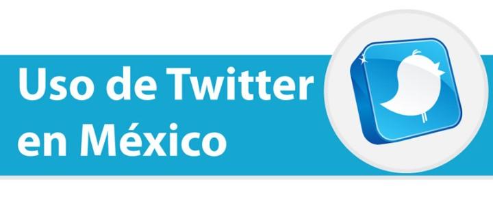 twitter-en-mexico