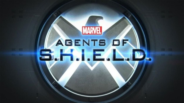 Agents-of-SHIELD-logo-800x448