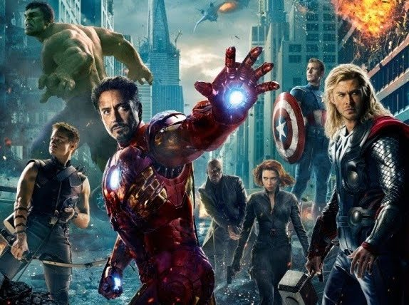 avengers_movie