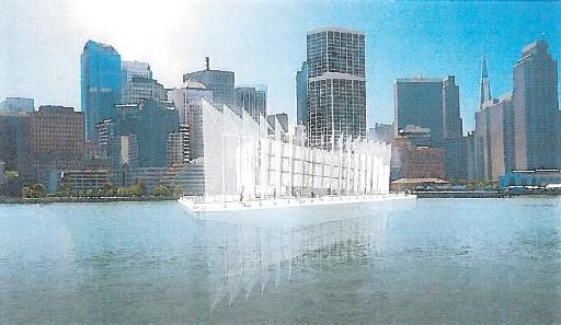 google-museo-flotante