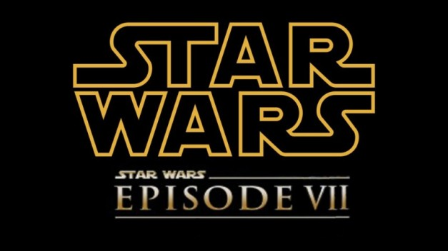 star-wars-episodio-VI-800x450