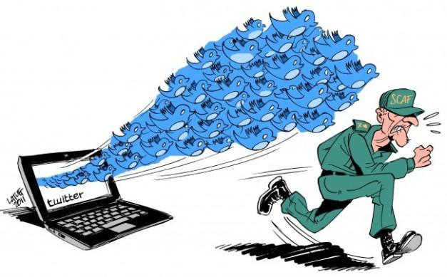 twitter_congreso_multa