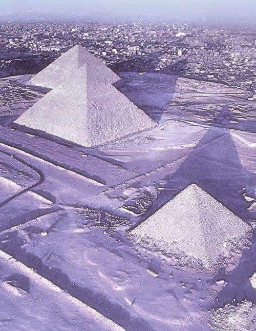 egipto_nieve