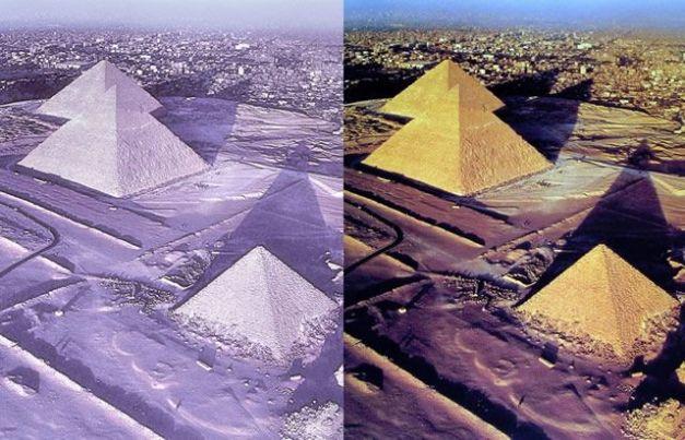 nieve_egipto