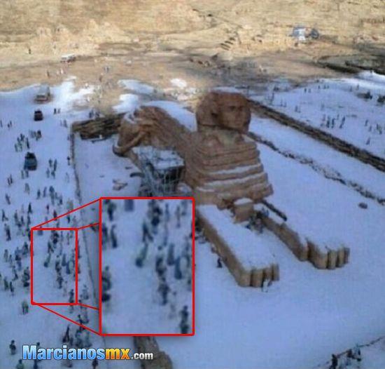 piramides_nieve