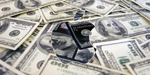 Apple-dinero-800x400