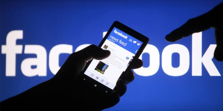 Facebook3-800x400