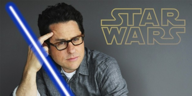 J.-J.-Abrams-Star-Wars-800x400